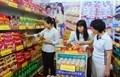 越南国内零售商如何应对市场开放的挑战