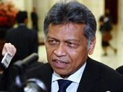 东盟秘书长:东盟经济共同体将于2015年建成