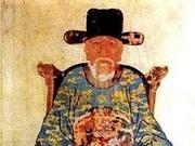 海阳省隆重举行越南民族英雄阮斋忌日570周年追思会