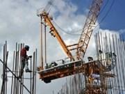 菲律宾企业加强了解越南投资环境