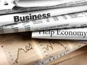 加强媒体对经济可持续发展的角色