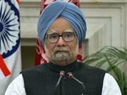 """印度高度重视东盟在""""向东看政策""""中的作用"""
