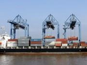 欧洲驻越南商会公布2013年白皮书