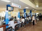 越南工商银行荣获2012年越南最佳银行奖