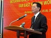 越南打击毒品违法犯罪工作成效显著