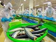 越南与三国关税同盟加强经济合作