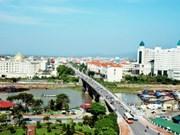 越南广宁省着重吸引日本投资商