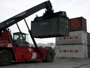 汇丰银行专家:2013越南经济发展前景更会明朗