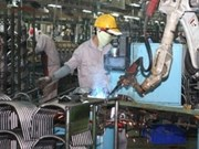 越南注重提高对外直接投资使用及管理效益