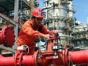 2013年越南榕桔炼油厂计划生产各种成品油达650万吨