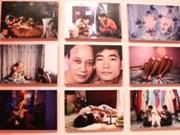 加拿大协助越南展开社区发展及人权保障五个小型项目