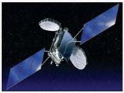 越南小型卫星(VNREDsat1号)发射方案获批