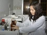 生物配体模型在亚洲各国环境管理工作中应用