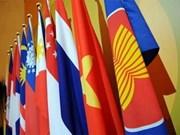 东盟经济高官筹备会议在河内举行