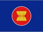 2013年东盟民间组织研讨会暨东盟人民论坛在文莱召开