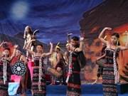 第五届广南省遗产节筹备工作就绪