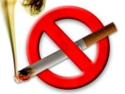 越南致力开展烟草危害预防控制工作