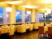 """越南三家餐厅跻身""""亚洲101家最佳餐厅""""排行榜"""