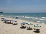 越南广宁省将大力开发拜子龙湾各旅游线路和旅游景点