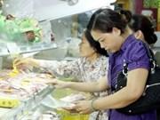 越南借鉴日本经验 强化消费者保护