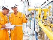 全球液化石油气市场需求有望大幅增长