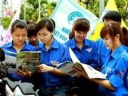 越南和各国举行世界人口日纪念活动