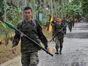 菲律宾政府与摩伊解达成重要协议