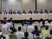 拆除关税壁垒成为第18轮TPP谈判的焦点问题