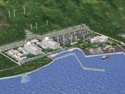 越南注重核电行业人力资源培养