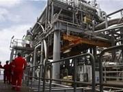 印度尼西亚未来十年可能出现石油供应短缺现象