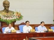2013年前7个月越南经济社会发展呈现积极变化
