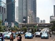 印度尼西亚斋月期间侨汇收入激增