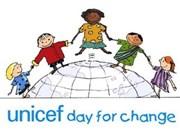 用心倾听儿童心声 以实际行动保障儿童权利