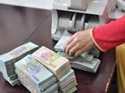 越南注重提高国家金融监管水平