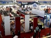 2013年越南国际建筑、建材、房地产及家私展览会即将举行