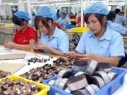 日本企业加大对越南平阳省进行可持续投资力度