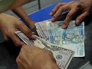2013年9月菲律宾侨汇收入创新高
