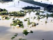 河内亚欧峰会: 共同携手应对自然灾害