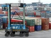 2014年马来西亚贸易增长率将达5%至6%