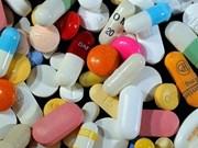 越南药品出口柬埔寨市场:机遇与挑战