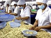 越南市场前景趋势明显