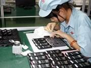 越南与西班牙贸易可持续发展