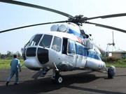 马航客机失踪事件:越南尚未收到关于追踪到失踪客机的任何正式信息