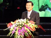 越南高级领导即将出访日本、荷兰、瑞士和意大利等国