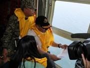 马航客机失踪事件:马高级代表团赴华解决有关事宜