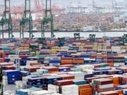 韩国大力促进向东南亚市场出口农产品