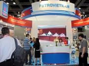 越南参加2014年马来西亚石油技术会议暨展览会