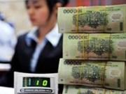 越南国家银行:释放资金提振经济