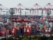 加大对东盟出口:越南企业的重要方向