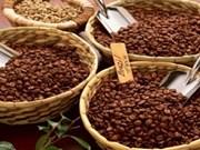 越南2014年第一季度咖啡出口额远远高于大米